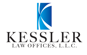 Kessler Law Offices
